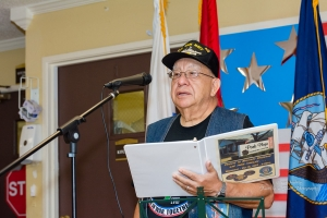 Park Plaza Veterans Commemoration Ceremony WEB, 15 May 2019 (62 of 133)