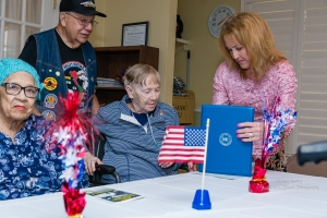 Park Plaza Veterans Commemoration Ceremony WEB, 15 May 2019 (70 of 133)