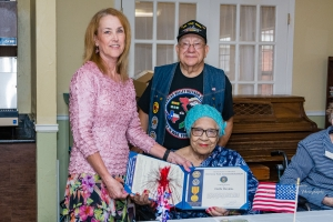 Park Plaza Veterans Commemoration Ceremony WEB, 15 May 2019 (73 of 133)