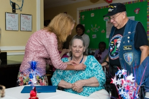 Park Plaza Veterans Commemoration Ceremony WEB, 15 May 2019 (76 of 133)