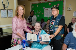 Park Plaza Veterans Commemoration Ceremony WEB, 15 May 2019 (77 of 133)