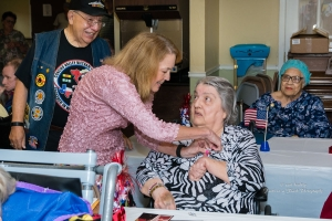 Park Plaza Veterans Commemoration Ceremony WEB, 15 May 2019 (78 of 133)
