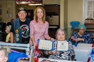 Park Plaza Veterans Commemoration Ceremony WEB, 15 May 2019 (79 of 133)