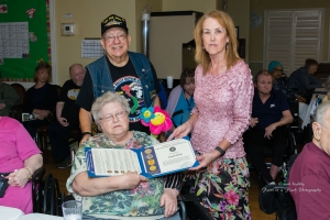 Park Plaza Veterans Commemoration Ceremony WEB, 15 May 2019 (81 of 133)