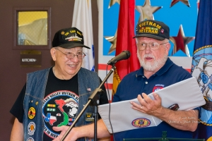 Park Plaza Veterans Commemoration Ceremony WEB, 15 May 2019 (82 of 133)
