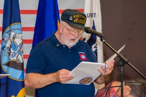 Park Plaza Veterans Commemoration Ceremony WEB, 15 May 2019 (90 of 133)