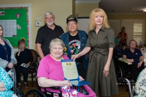Park Plaza Veterans Commemoration Ceremony WEB, 15 May 2019 (92 of 133)