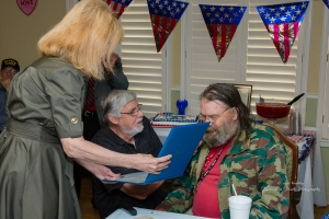 Park Plaza Veterans Commemoration Ceremony WEB, 15 May 2019 (97 of 133)