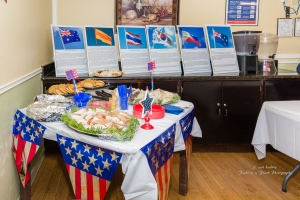 Park Plaza Veterans Commemoration Ceremony WEB, 15 May 2019 (9 of 133)