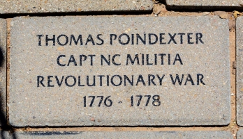 Poindexter, Thomas - VVA 457 Memorial Area A (115 of 121) (2)