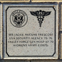 Prescott, Jackie McCune- VVA 457 Memorial Area C (287 of 309) (2)