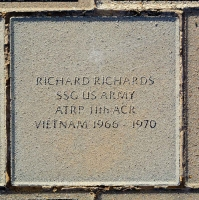 Richards, Richard - VVA 457 Memorial Area C (185 of 309) (2)