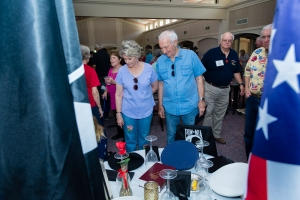 Rio Concho West Veterans Ceremony WEB, 27 May 2019 (100 of 106)