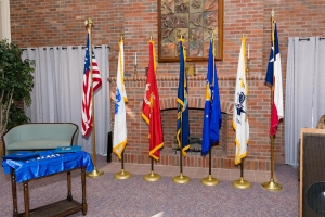 Rio Concho West Veterans Ceremony WEB, 27 May 2019 (20 of 106)