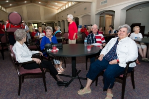 Rio Concho West Veterans Ceremony WEB, 27 May 2019 (23 of 106)