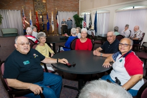 Rio Concho West Veterans Ceremony WEB, 27 May 2019 (29 of 106)