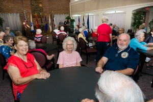 Rio Concho West Veterans Ceremony WEB, 27 May 2019 (36 of 106)