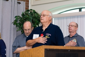 Rio Concho West Veterans Ceremony WEB, 27 May 2019 (39 of 106)