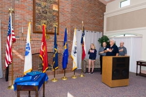 Rio Concho West Veterans Ceremony WEB, 27 May 2019 (40 of 106)