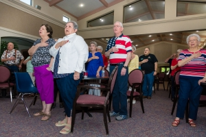 Rio Concho West Veterans Ceremony WEB, 27 May 2019 (44 of 106)