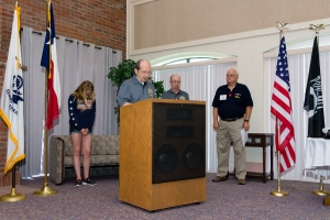 Rio Concho West Veterans Ceremony WEB, 27 May 2019 (46 of 106)