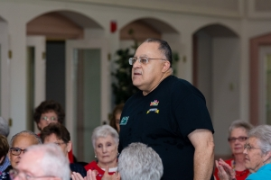 Rio Concho West Veterans Ceremony WEB, 27 May 2019 (49 of 106)