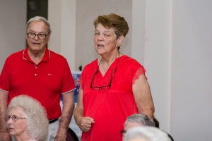 Rio Concho West Veterans Ceremony WEB, 27 May 2019 (57 of 106)