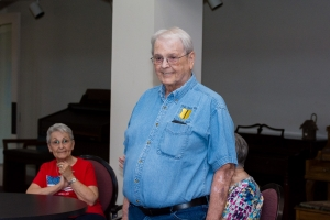Rio Concho West Veterans Ceremony WEB, 27 May 2019 (61 of 106)