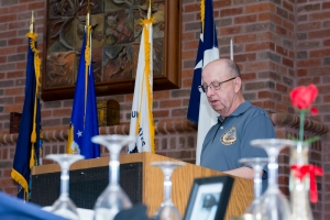 Rio Concho West Veterans Ceremony WEB, 27 May 2019 (66 of 106)