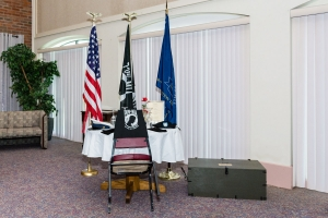 Rio Concho West Veterans Ceremony WEB, 27 May 2019 (6 of 106)