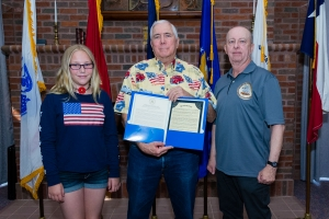 Rio Concho West Veterans Ceremony WEB, 27 May 2019 (74 of 106)