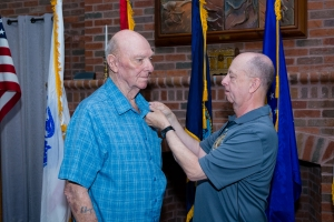 Rio Concho West Veterans Ceremony WEB, 27 May 2019 (75 of 106)