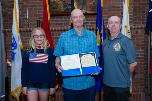 Rio Concho West Veterans Ceremony WEB, 27 May 2019 (76 of 106)