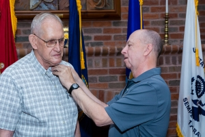 Rio Concho West Veterans Ceremony WEB, 27 May 2019 (78 of 106)