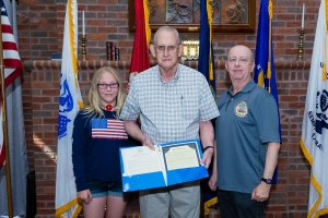 Rio Concho West Veterans Ceremony WEB, 27 May 2019 (79 of 106)
