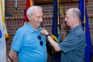 Rio Concho West Veterans Ceremony WEB, 27 May 2019 (80 of 106)