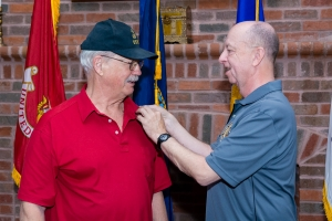 Rio Concho West Veterans Ceremony WEB, 27 May 2019 (83 of 106)