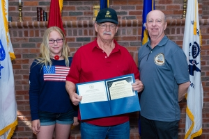 Rio Concho West Veterans Ceremony WEB, 27 May 2019 (84 of 106)