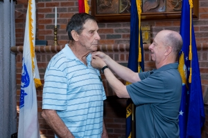 Rio Concho West Veterans Ceremony WEB, 27 May 2019 (85 of 106)