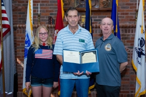 Rio Concho West Veterans Ceremony WEB, 27 May 2019 (86 of 106)