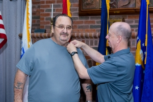 Rio Concho West Veterans Ceremony WEB, 27 May 2019 (87 of 106)
