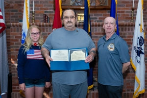 Rio Concho West Veterans Ceremony WEB, 27 May 2019 (88 of 106)