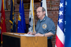 Rio Concho West Veterans Ceremony WEB, 27 May 2019 (89 of 106)