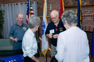 Rio Concho West Veterans Ceremony WEB, 27 May 2019 (91 of 106)