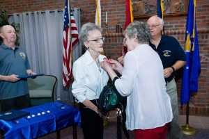 Rio Concho West Veterans Ceremony WEB, 27 May 2019 (92 of 106)