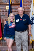 Rio Concho West Veterans Ceremony WEB, 27 May 2019 (98 of 106)