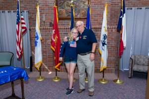 Rio Concho West Veterans Ceremony WEB, 27 May 2019 (99 of 106)