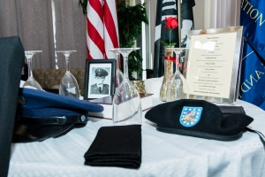 Rio Concho West Veterans Ceremony WEB, 27 May 2019 (9 of 106)