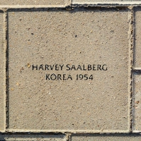 Saalberg, Harvey - VVA 457 Memorial Area C (164 of 309) (2)