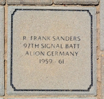 Sanders, R. Frank - VVA 457 Memorial Area A (50 of 121) (2)